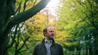 Download Benjamin William Pike - Ties That Bind MP3 song and Music Video