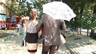 фотосъёмка свадебная Макеевка, фотостудия