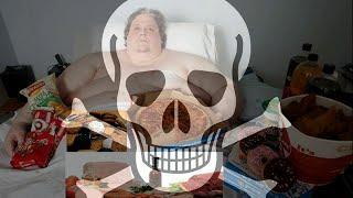 9 Alimentos Mas Mortal! que usted come todos los días (NO FALSO)