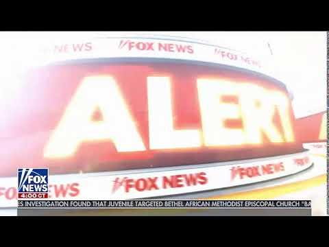 Fox & Friends First 11/20/19   Breaking Fox News November 20, 2019