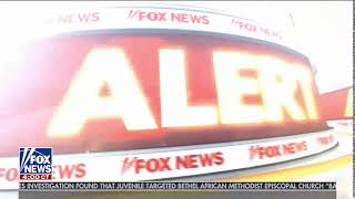 Fox & Friends First 11/20/19 | Breaking Fox News November 20, 2019.mp3