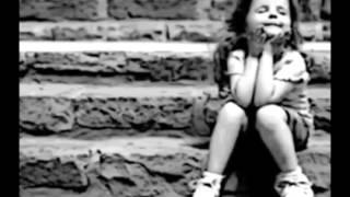 araro ariraro  ardhana  with lyrics