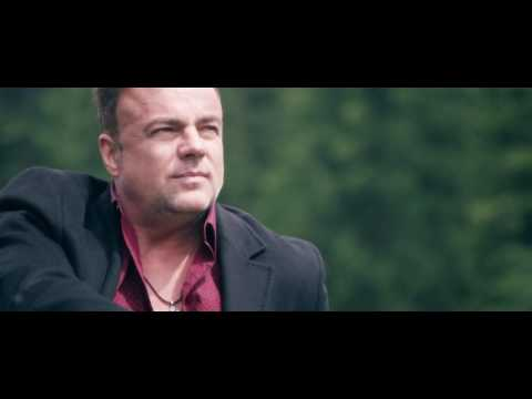 Adrian Enache - I Believe ( Official Video )