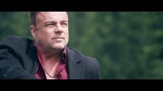 Adrian Enache - I Believe image