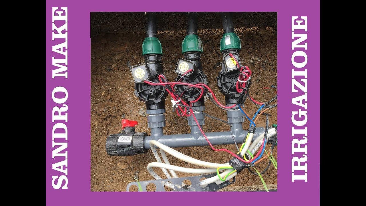 Irrigatori per giardino interrationdating