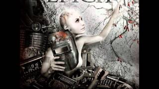 Epica - Delirium.wmv