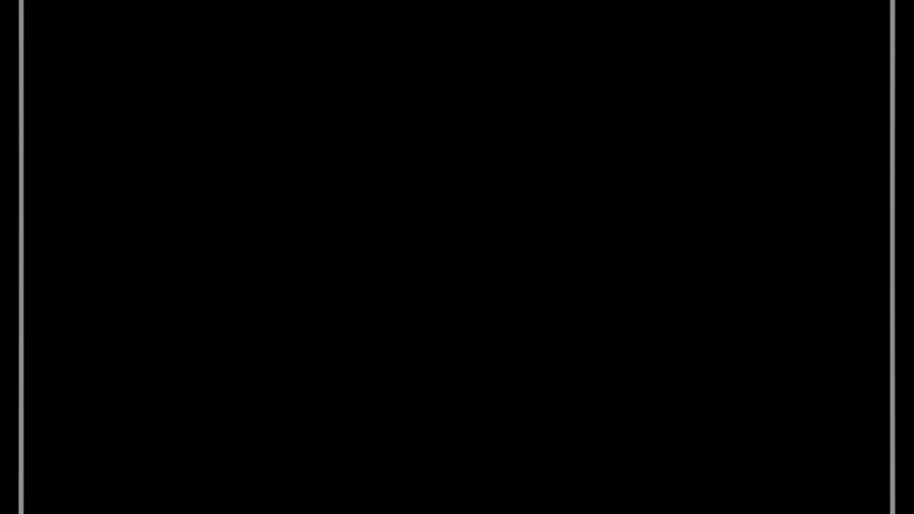مقاطع واطارات كيوت كات للتصميم شاشه سوداء اطارات كين ماستر اطارات بيكسلاب Youtube