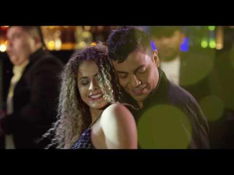 Descargar Video Churo Diaz & Elias Mendoza - La Llamada Clandestina (Vídeo Oficial)