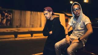 El Santo 40 Ft Adan - Llama (Prod: BigChriss & DracoDeville) Directed by. Tactuk Films