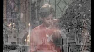 Einstürzende Neubauten - Yu-Gung (Adrian Sherwood Mix)