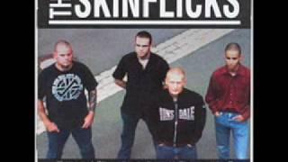 Skinflicks - Lazy musings