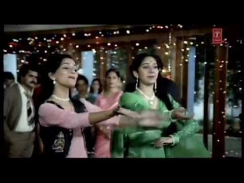Shaadi Mubarak [Full Song] | Swati | Minakshi
