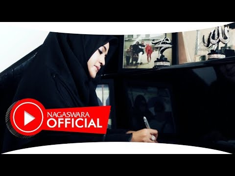 Wali Band - Jamin Rasaku (Official Music Video NAGASWARA) #music