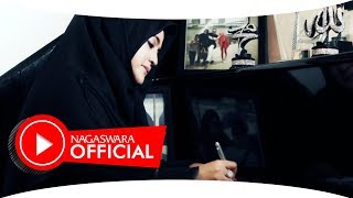 Video Wali Band - Jamin Rasaku (Official Music Video NAGASWARA) #music download MP3, 3GP, MP4, WEBM, AVI, FLV Juli 2018
