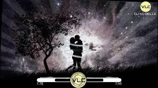 Leke Pehla Pehla Pyaar - Remix - DJ KD Belle Romantic Remix