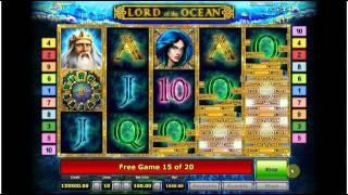 Admiral casino | Казино Адмирал обзор, отзывы 2016 года