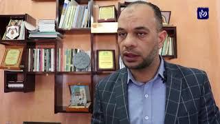 7 شهور على وعد رئيس بلدية الكرك بتفعيل مجمع هزاع المجالي
