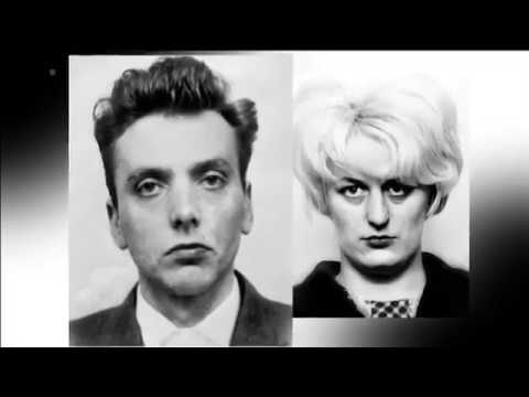 ITV News Granada Reports: Moors Murderer Ian Brady has died - 15th May 2017