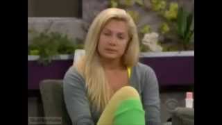 Top 50 Worst Moves In Big Brother USA History (40-31)