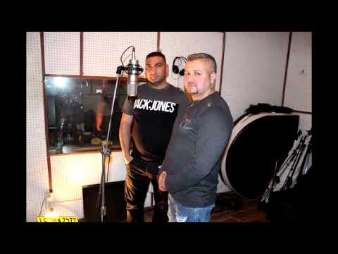 Gipsy Miro Bystrany  celé CD studio 1  r 2018
