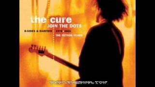 The Cure - Signal to Noise (Acoustic)