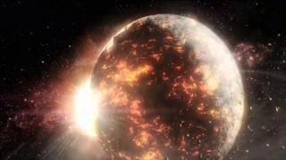 Geheimnisse des Weltalls - Planeten in Gefahr (Dokumentation)