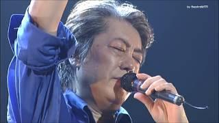 そっとくちづけを/KENJI SWADA(Original E.Bass Mix Ver.2007) 『200...