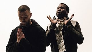 Meek Mill - Believe ft. Justin Timberlake