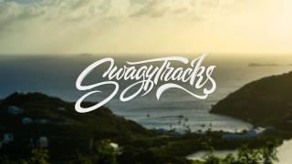Skizzy Mars - Weekend Millionaires (Remix) (ft. Katelyn Tarver) thumbnail