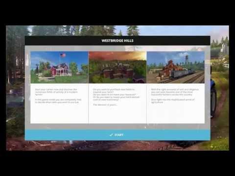 Download do farming simulator 2015 completo gratis(torrent)