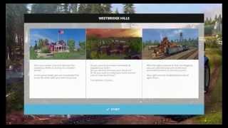 Download do farming simulator 2015 completo gratis(torrent)(Bem ola pessoal esta tudo ? link do jogo : http://thepiratebay.se/torrent/11330772/Farming.Simulator.15-CODEX utorrent: ..., 2014-11-09T13:43:56.000Z)