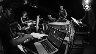 Download lagu IMHOTEP (IAM) - L'Ecole du Micro d'Argent (DUB Remix) feat. LKJ & Shurik'n