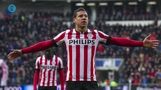 In Gesprek Met | Paul Post sportjournalist ( Omroep Brabant )