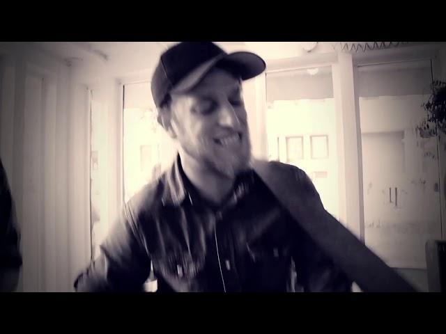 Donkeypop: Tim Vantol - If we go down, we go together