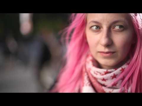 Oxxxymiron - Не от мира сего Рифмы и Панчи скачать песню композицию