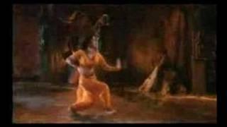 Damini - Tandava Dance
