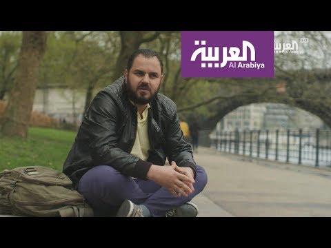 أنا من سوريا  | موقع لمساعدة القادمين الجدد إلى أوروبا  - نشر قبل 3 ساعة