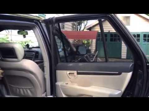 kelly-tests-solvit-ramp-with-side-door-adapter
