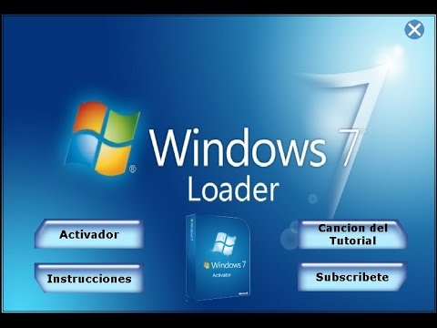 como descargar activador de windows 7 ultimate 32 bits