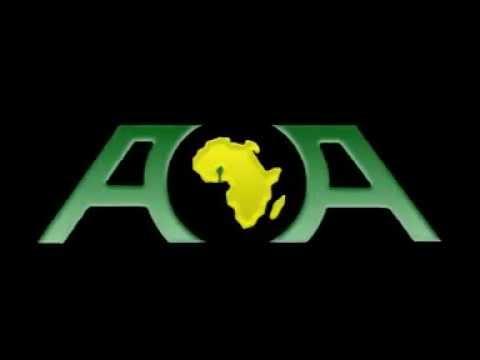L AFRICAINE des ASSURANCES BENIN
