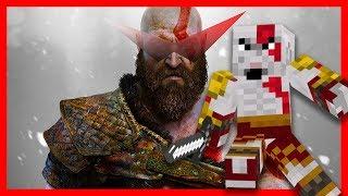 GOD OF WAR #6 MINES OF MIDGARD [PS4 Pro]
