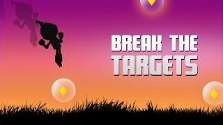 Break The Targets