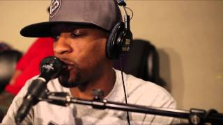 Meyhem Lauren, Masta Ace, & Wordsworth | Freestyle | Rap Is Outta Control