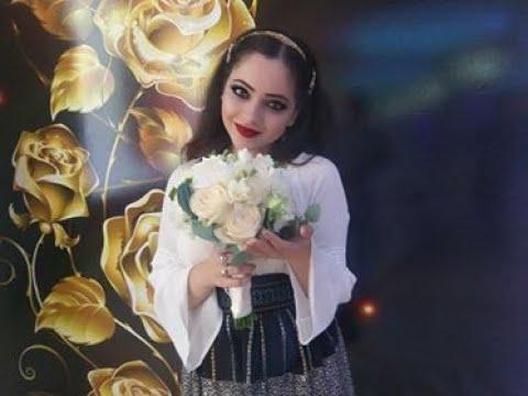ANGELA GHEONEA & Costinel BUDA orga***2018 COLAJ NOU HORE SI SARBE -1 ORA DE MUZICA***COVER