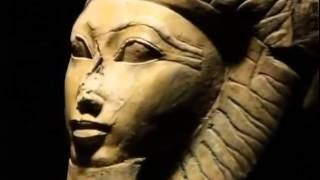 AGE of EMPIRES 1   13  Ancient Egypt