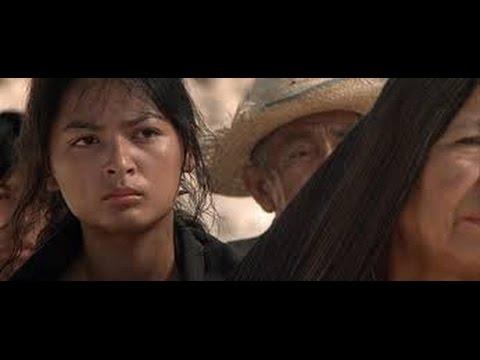 The Border (1982) with Harvey Keitel, Valerie Perrine, Jack Nicholson Movie