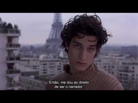 Em Paris (Dans Paris) 2006