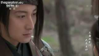 Phim Dai Loan | Tân Song Long Đại Đường Tập 38.p2 Thuyết Minh | Tan Song Long Dai Duong Tap 38.p2 Thuyet Minh