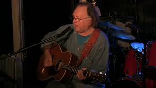 Cowboys Dig Them High Heel Shoes.  Wyatt Lema - Live at The Wildcat Inn, Jackson, NH.  Song: E Stern