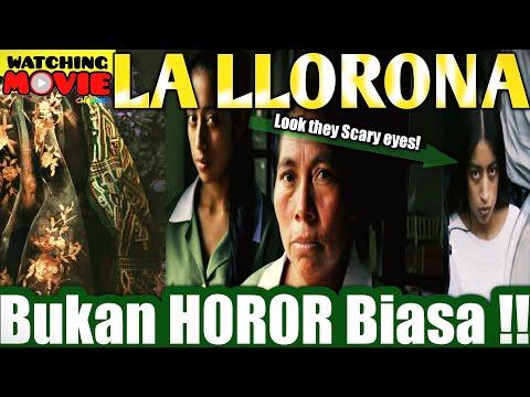 review-film-la-llorona-2020-|-pembantaian-membawa-arwah-penasaran-|-8/10-|-watching-movie-channel